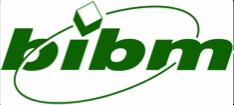 BIBM_logo