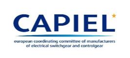CAPIEL_logo