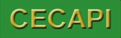 CECAPI_logo