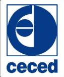 CECED_logo