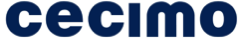 CECIMO_logo