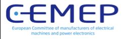CEMEP_logo