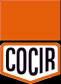 COCIR_logo
