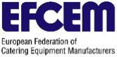 EFCEM_logo