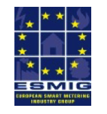 ESMIG_logo