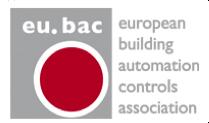 EUBAC_logo