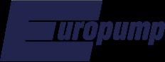 EUROPUMP_logo
