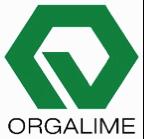 ORGALIME_logo