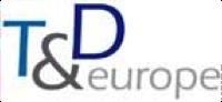T&D_logo